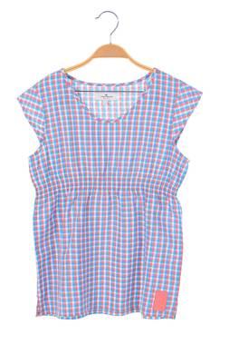 Детска блуза Tom Tailor2