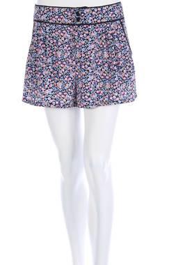 Дамски къс панталон H&M Divided2