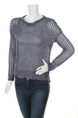 Дамски пуловер Suite Blanco1