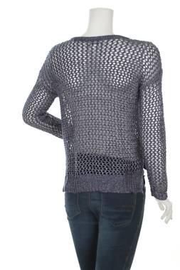 Дамски пуловер Suite Blanco2