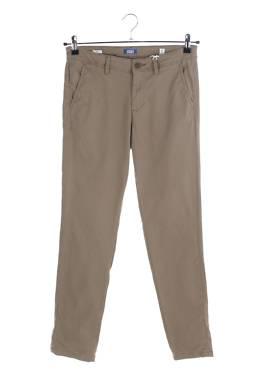 Детски панталон Jack & Jones1