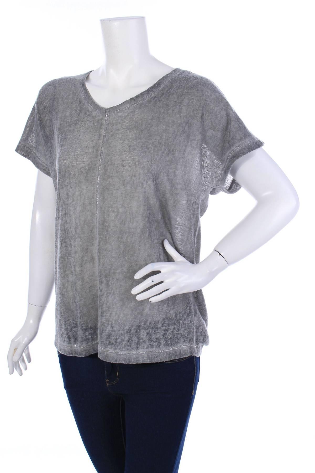 Дамска блуза VRS Woman1