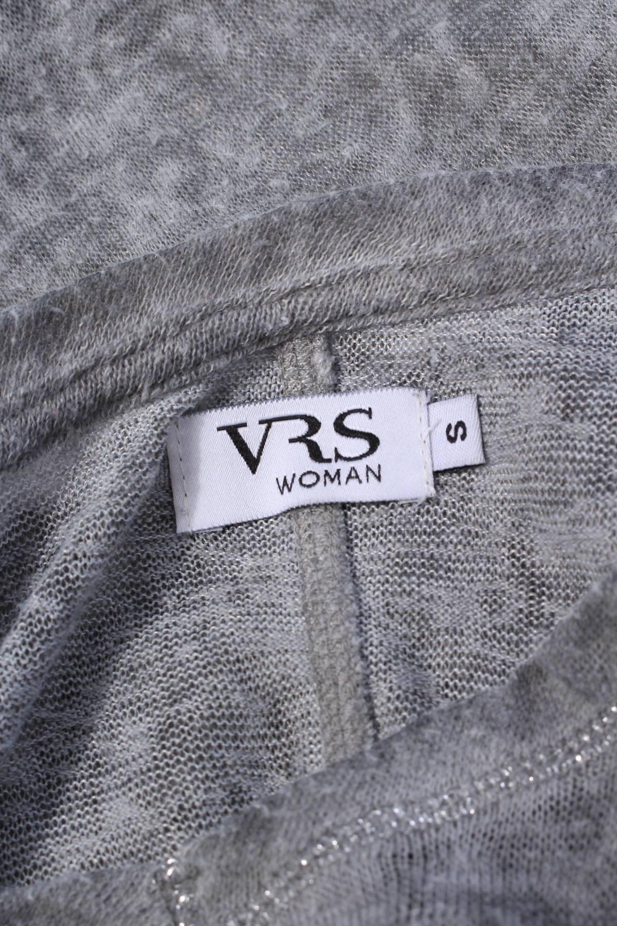 Дамска блуза VRS Woman2