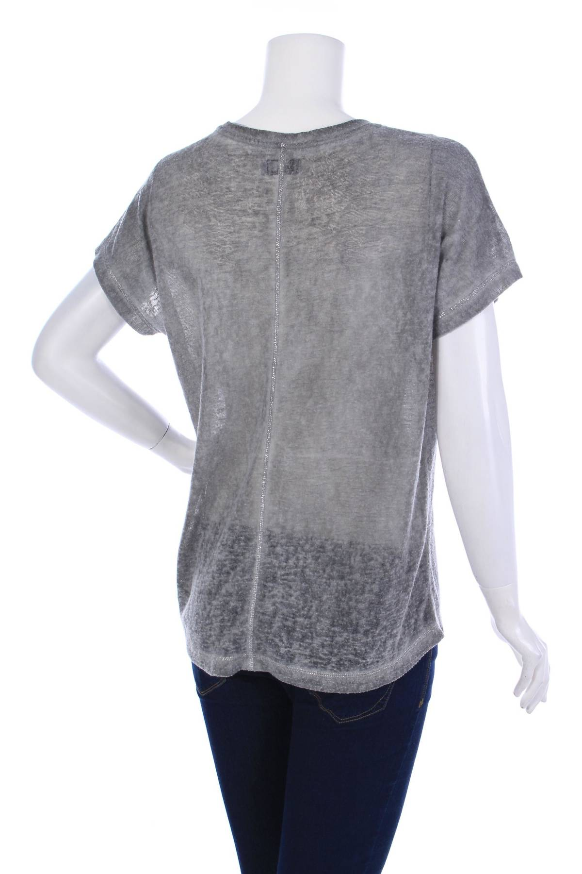 Дамска блуза VRS Woman3