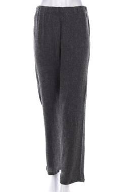 Дамски панталон Myrine1