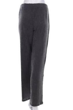 Дамски панталон Myrine2