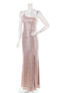Официална рокля NLY Eve1
