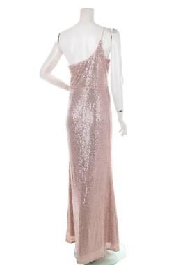 Официална рокля NLY Eve2