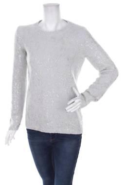 Дамски пуловер Sisley1