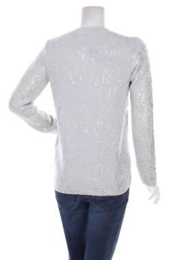 Дамски пуловер Sisley2