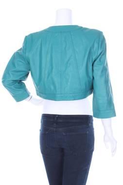 Дамско кожено яке Bx Jeans2