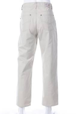 Мъжки панталон Pierre Cardin2