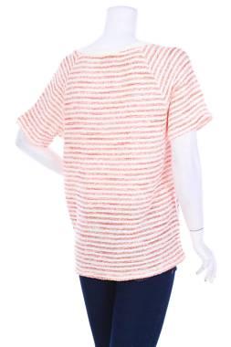 Дамска блуза Liz Claiborne2