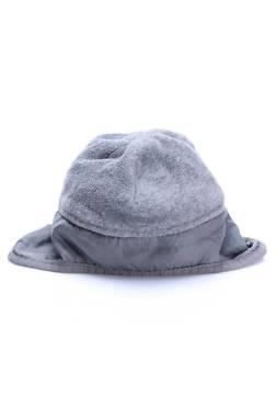 Детска шапка Gap1
