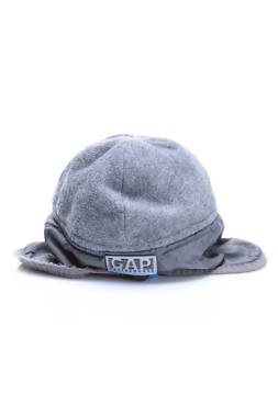 Детска шапка Gap2