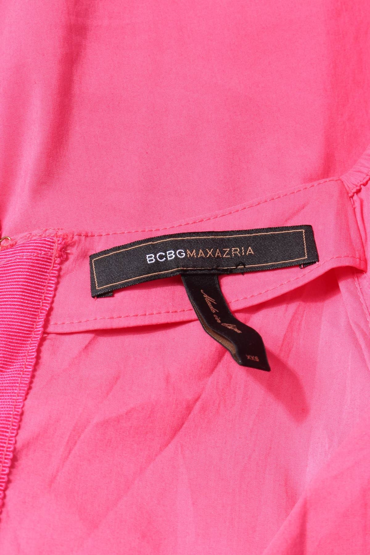 Дамска блуза BCBG Max Azria3