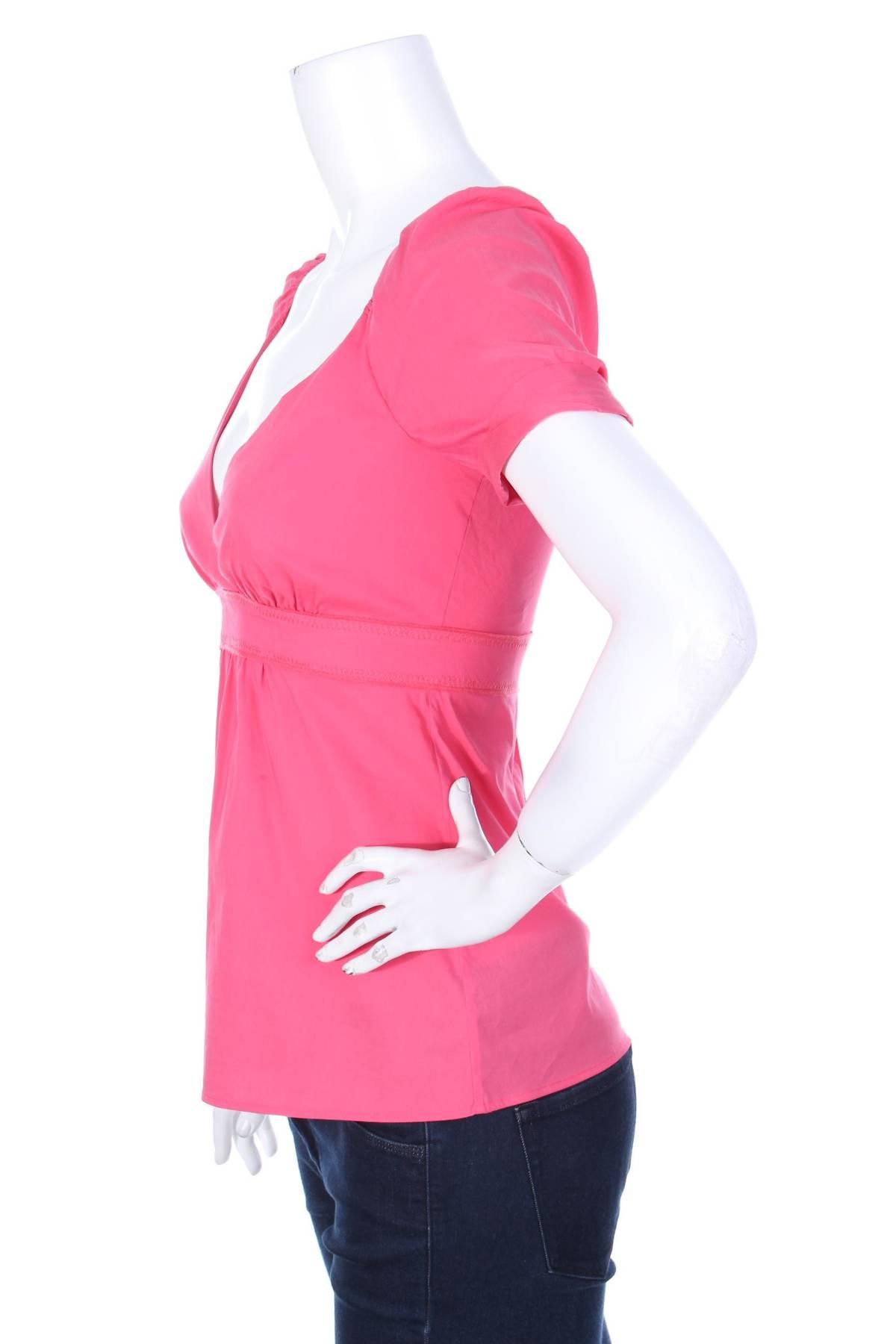 Дамска блуза BCBG Max Azria4