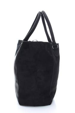 Дамска кожена чанта My Haily's1