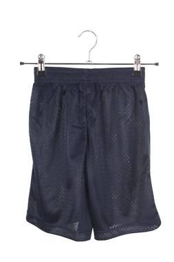 Детски къс панталон Champion2