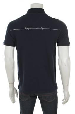 Мъжка тениска Desigual2
