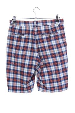 Мъжки къс панталон Gap1