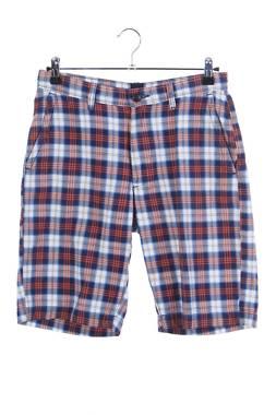 Мъжки къс панталон Gap2