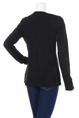 Дамска блуза James Perse2