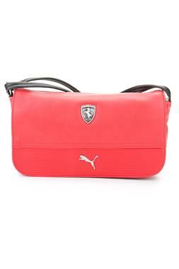Дамска чанта Puma Ferrari1