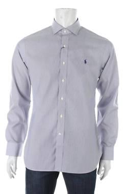 Мъжка риза Polo Ralph Lauren1