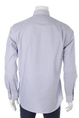 Мъжка риза Polo Ralph Lauren2