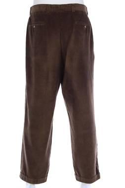 Мъжки джинси 1