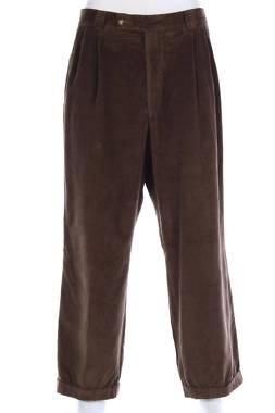 Мъжки джинси 2
