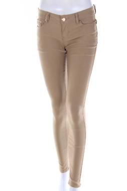 Дамски панталон Forever1