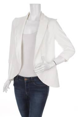 Дамско сако Vero Moda1