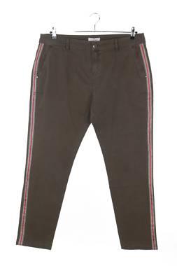Дамски панталон Fiorella Rubino1