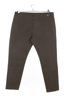 Дамски панталон Fiorella Rubino2