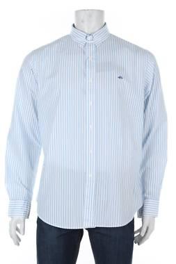 Мъжка риза Polo by Ralph Lauren1