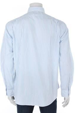 Мъжка риза Polo by Ralph Lauren2