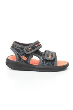 Детски сандали New Balance1