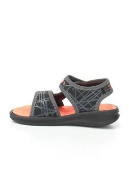 Детски сандали New Balance2