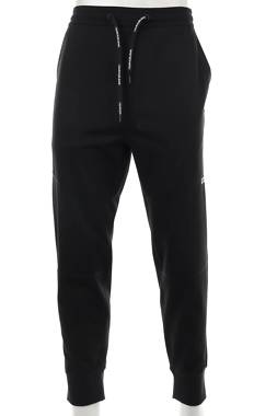 Мъжко спортно долнище Calvin Klein Jeans1