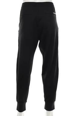 Мъжко спортно долнище Calvin Klein Jeans2
