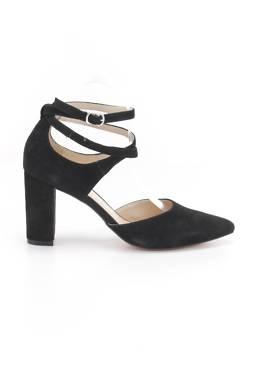 Дамски обувки Pier One1