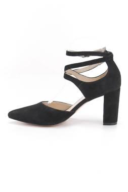 Дамски обувки Pier One2