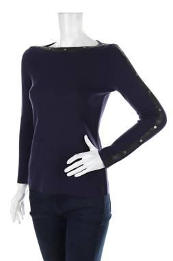 Дамски пуловер Claudius1