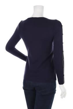 Дамски пуловер Claudius2