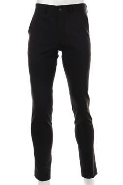 Мъжки панталон Lindbergh1
