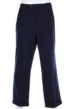 Мъжки панталон Croft&Barrow1