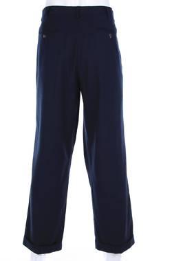 Мъжки панталон Croft&Barrow2