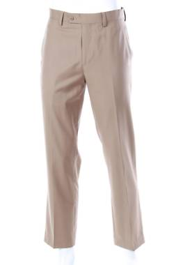Мъжки панталон Louis Raphael1